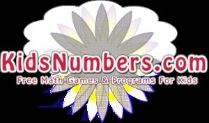 kids-numbers