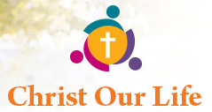 christ-our-life